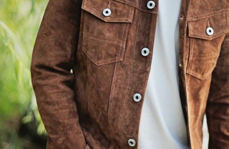 ac18ef9829562d9a28e1c26e602ff4c4--mens-suede-jacket-outfits-for-men
