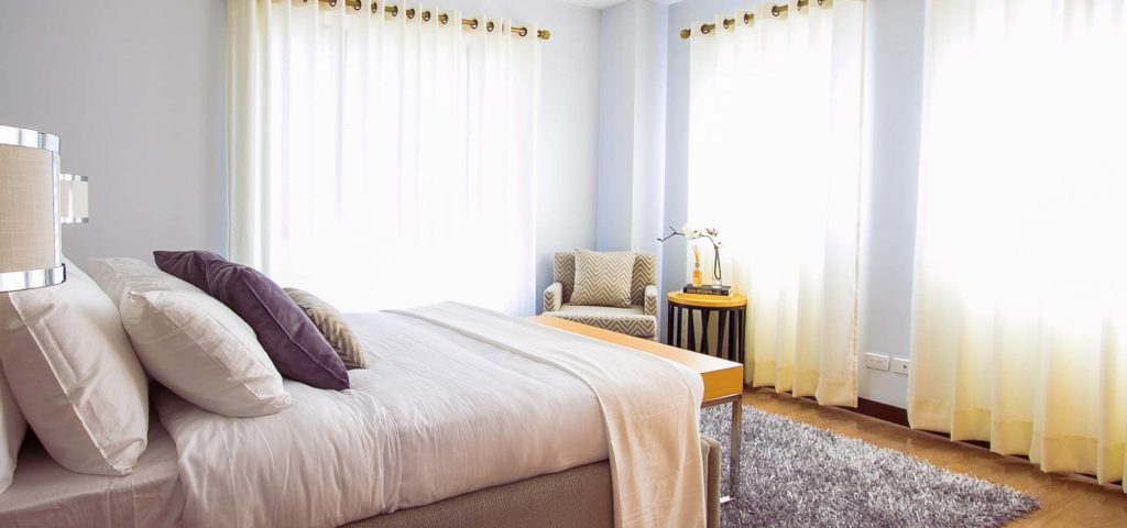 Household, we Clean Duvets of All Sizes, Down Pillow Cleaning and refreshing and more...